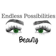 Endless Possibilities Lashes Coupons and Promo Code